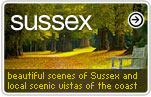 Sussex Favourites