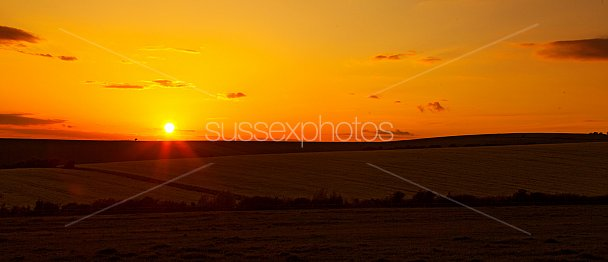 South Downs Photo
