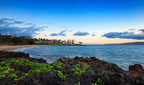 Maui, Hawaii Photo