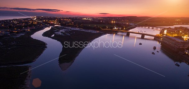 Shoreham-by-Sea Photo
