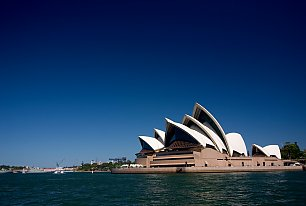 View Australia Photos >>