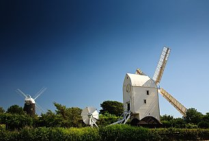 View Jack & Jill Windmills Photos >>