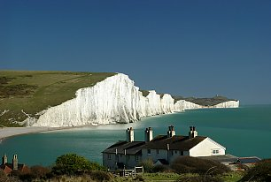 View Seven Sisters Photos >>